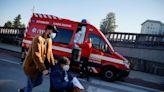 Portugal to shut schools as pandemic worsens: Lusa news agency