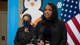Dr. Janice Jackson shares her insight on the latest from Chicago Public Schools