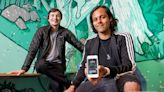 Robinhood co-founders Vlad Tenev, Baiju Bhat set to join 2021's string of new fintech billionaires - Silicon Valley Business Journal