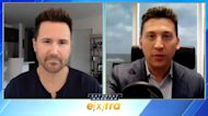 Saturday Morning Extra: Goldstone Financial Group discusses IRA, 401K plans