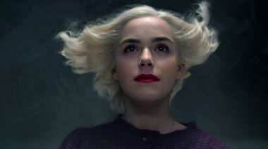 The Final Season of Netflix's 'Chilling Adventures of Sabrina' Debuts Spellbinding First Trailer