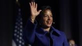 Here's who could serve in top roles in the Biden administration | NewsChannel 3-12