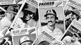 That 70s Show: Loss by loss, a unique era of baseball fades away