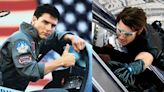 The 10 Best Tom Cruise Action Movies & Where To Stream Them