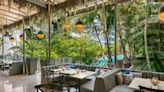 This adults-only Miami Beach hotel has a new Spanish restaurant — and a private bar
