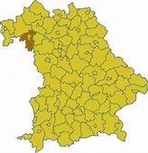 Würzburg (district) - Wikipedia