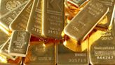 Gold set for modest rally before easing in 2022 - Reuters poll