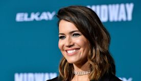 'This Is Us' Star Mandy Moore Says She's 'Obsessed' With This 1 Thing