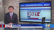 Big-Name Endorsements, Negative Attacks Part Of Race For Texas 6th Congressional District Representative