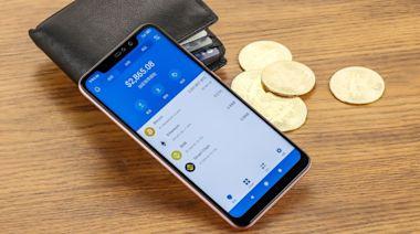 虛擬貨幣加密錢包推薦:Exodus、Trust Wallet、Coinbase 從桌機到手機、瀏覽器安裝使用全攻略