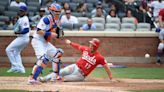 Mets lose rubber game to Reds, drop to 8-9 since All-Star break