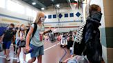 Coronavirus updates: CDC issues school guidance on 'mask bullying'