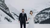 21 Breathtaking Winter Wedding Dresses, Starting at Just $50