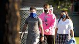 Polk County schools: Despite DeSantis' executive orders, keep those masks on... for now