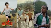 16 best Netflix original movies that'll move you