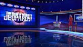 'Jeopardy!' apologizes for an 'outdated and inaccurate' clue about a debilitating medical condition