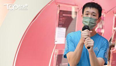 【神奇小子】《媽媽的神奇小子》獲提名代表香港角逐奧斯卡 蘇樺偉:感激大家把我帶到國際 - 香港經濟日報 - TOPick - 新聞 - 社會
