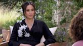 Why Meghan Markle Wore Princess Diana's Bracelet for Interview with Oprah Winfrey