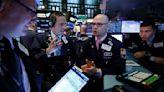 7 of the Best ETFs to Buy for Long-Term Investors
