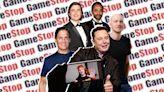 GameStop Showed Wall Street Wins Even When It Loses