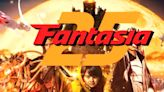 Fantasia Festival: 10 Must-See Genre Movies to Look For in 2021