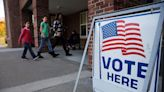 Pennsylvania Decertifies Fulton County's Voting System After Post-Election Audit
