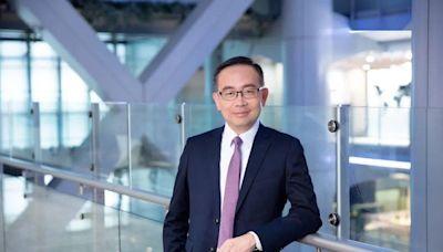 滙豐大灣區總經理指香港員工需了解國內發展 料海外在華更多投資