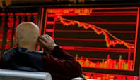 Analysis-No gain without pain: Why China's reform push must hurt investors