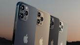 iPhone 12 Pro 電池續航力對決前代PK賽!這款舊機拿下第一名... - 自由電子報 3C科技