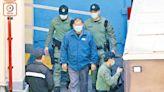 黎智英獄中有工開 周薪50元可買零食 - 東方日報