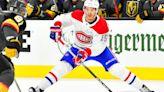 Canadiens Won't Match Hurricanes Offer Sheet on Jesperi Kotkaniemi