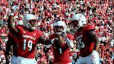 Scoreboard Watching: Games to Track During Louisville's Bye Week