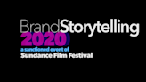 Sundance 2020: Brand Storytelling Lineup Set for 5th Annual Media and Marketing Event
