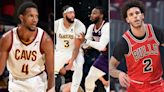 2021-22 NBA Preseason: Top performers, biggest storylines, highlights, scores from Day 8