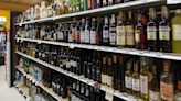 Walmart leads retailers in shopping experience for beer, wine, spirits