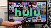 Hulu + Live TV vs. Hulu On-Demand