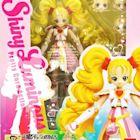 日本正版 萬代 S.H.Figuarts SHF 光之美少女 Max Heart 夏妮露米納絲 可動 公仔 日本代購