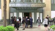 Epic Games battles Apple at antitrust trial