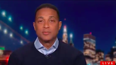 Don Lemon Announces 'I Am Not Leaving CNN' After Implying On-Air That He Was Leaving CNN — Watch