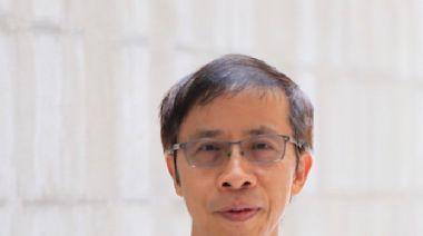 太魯閣案衛福部募11億餘 律師:國家犯錯不能用善款買單