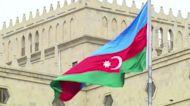Coronavirus forces postponement of Baku F1 race