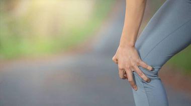 健康網》女性膝關節退化是男性兩倍 醫:還有其他可控制風險 - 即時新聞 - 自由健康網