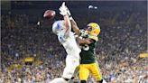 Week 2 Report Card: Green Bay Packers vs. Detroit Lions