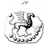 Haakon IV of Norway