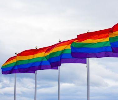 南韓跨性別士兵之死 軍中LGBT人權的長路漫漫