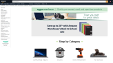 Shopping on Amazon: Find better deals with Alexa, coupons, warehouse deals, more