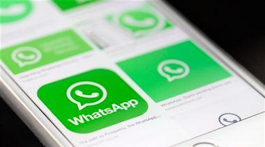 Facebook將Shops服務擴展至WhatsApp及Marketplace