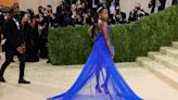 Amanda Gorman, 2021 Met Gala Co-Host, Looks Stunning on the Red Carpet! See Photos of Her Outfit Here