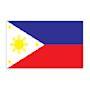 菲律賓披索