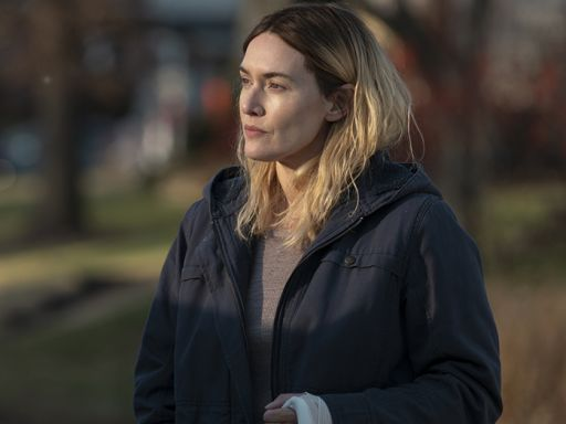 Will 'Mare of Easttown' Return for Season 2? Star Kate Winslet Weighs In